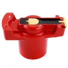 Bosch Rotor Arm TALBOT MATRA BAGHEERA 1.4