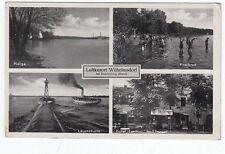 Post Ansichtskarten aus Brandenburg
