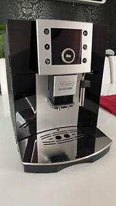DeLonghi ESAM 5400 Perfecta Kaffeevollautomat