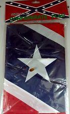 3x5 reb Flag Free Shipping