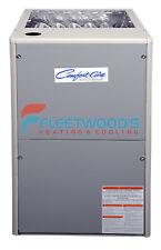 Comfort-Aire 72,000 BTU 95% Upflow/Horizontal Natural Gas Furnace -GUH95A072C5XF