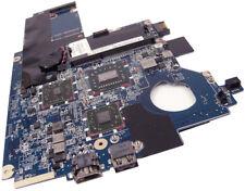 HP Pavilion DM1-2xxx K125 FP8 System Board 608640-001 Laptop  Motherboard Assemb
