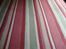 "JANE CHURCHILL, COWTAN&TOUT ""KARUNA"" LINEN FROM ENGLAND,  BY THE YARD"