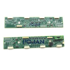 2X ISS PCA CZ151-60186 CZ151-60187 Fit for HP Latex 310 330 360 INK TUBES Board
