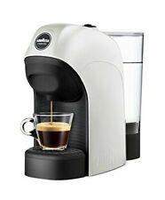Lavazza Tiny 18000197 1450W Macchina per Caffe con Capsule - Bianca