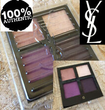 100%AUTHENTIC YSL PURE CHROMATICA WET&DRY EYESHADOW REFILL #13 (Discontinued)