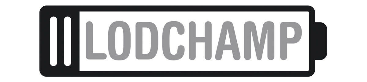 LODCHAMP