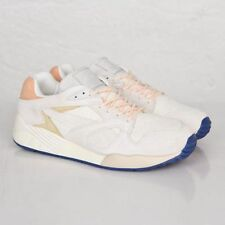 Puma XS850 x BWGH Collaboration Limited