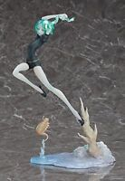Land of the Lustrous phosphophyllite 1/8 Figure Anime JAPAN 2018
