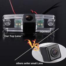 Top Quality Car Reverse Camera Auto Sony CCD for Subaru Impreza Outback Forester