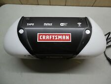 Craftsman Garage Door Opener Motor ONLY Model # 139.57918 **NEW OPENED**