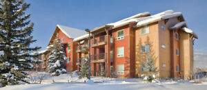 Steamboat Springs CO Wyndham 3-BR Deluxe Condo Sept. 23-26, 2021. Three nights