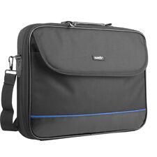 """Natec BAG NATEC 17,3"""" Zoll Notebooks Laptop Tasche Schutz Notebooktasche 43.9cm"""