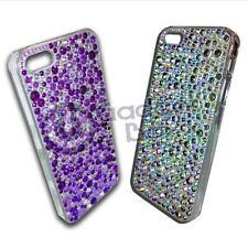 Carcasas Apple de plástico para teléfonos móviles y PDAs