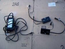 current usa marine led controller and power supply