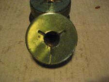 2-1//2-32 GO THREAD RING GAGE AA7804-1