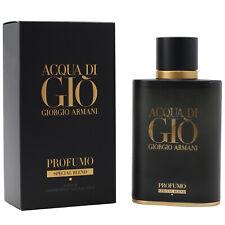 Giorgio Armani Acqua di Gio 75 ml Profumo Special Blend Spray
