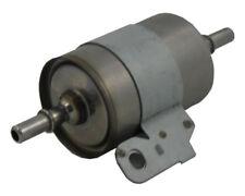 Fuel Filter Pentius PFB54672