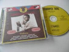CD de musique album en édition pour Blues