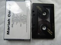 CASSETTE MASTER COPY?  DEMO / PROMO ? MARIAH CAREY SELF TITLED