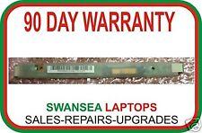 """TESTED COMPAQ PRESARIO A900 17"""" LCD INVERTER BOARD UK"""