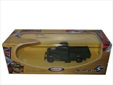 US Army Ford V8 Pickup Truck With Access.Diecast