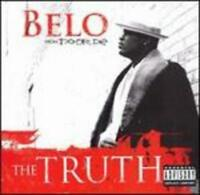 The Truth by Belo Zero: New