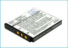 NEW Battery for KODAK Easyshare M1073 IS EasyShare M320 EasyShare M340 KLIC-7001