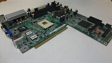 Dell R1479 Socket 478 Server Motherboard Tested and Working!