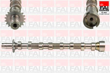 CAMSHAFT (EXHAUST VALVES)CITROEN C4 DISPATCH FIAT SCUDO FORD C-MAX 2.0 HDI, TDCI