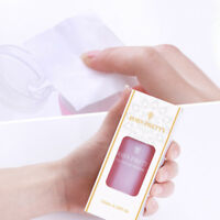 100ml Oil Based UV Gel Nail Polish Remover Nails Cleaner  BORN PRETTY