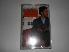 Chris Rodriguez – Beggar's Paradise Audio Cassette 1999 Christian - New