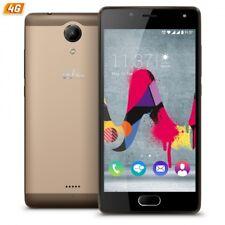 Smartphone Wiko u Feel Lite 4G Quad Core 1.3ghz