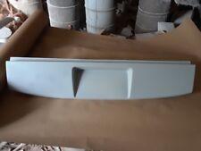 NEW ROLL PAN 1993 - 2004 Ford Ranger Step-side and Splash model