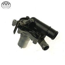 Wasserpumpe Honda VT750C2 Shadow (RC44)