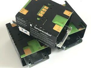 Broncolor Mobilite Battery case