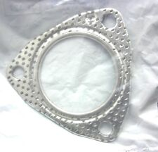 Exhaust Pipe Flange Gasket 31327