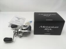 【EMS】Shimano METANIUM MGL XG (Right Hand) Fishing from japan with Tracking 5349
