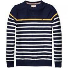 Tommy Hilfiger Men's  TANDA MAGLIA sweater jumper size S