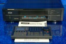 Lettori e masterizzatori CD