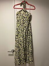 & Other Stories Maxi Dress