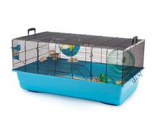 Lixit Animal Care Savic Mickey 2 Mice and Swarf Hamster Cage, X-Large, N