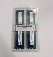 Komputerbay RAM Module 2GB PC2-5300 DDR2 667MHz Semiconductors for Samsung Lapto