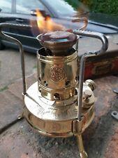 Primus stove no96 1932 (W2)