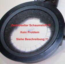 Beyerdynamic DT 511 / 550 / 770 / 880 / 990, HS 300 / 600 u.a. Akustikeinlagen