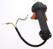 P021044480 Genuine Echo Throttle Control Handle PAS-225 SRM-225 SHC-225 PPF-225