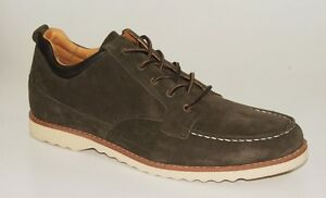 Timberland Abington Work Oxford Size 46 US 12 Men Shoes New