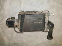 1999 Nissn N15 Pulsar Air Box
