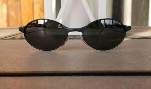 Vuarnet sunglasses 055 px3000 Brand NEW