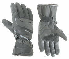 Guantes impermeables moto SHADOW III CE L/10 NEGRO